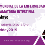 #DiaMundialEII #Worldibdday2019