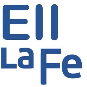 EII La Fe
