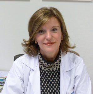Pilar Nos