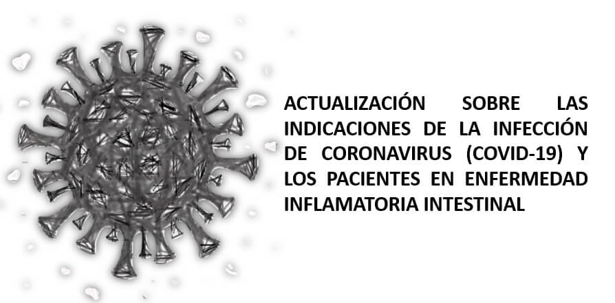 Nueva nota informativa de GETECCU y nota de audio Dra Nos