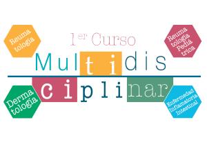 Curso Multidisciplinar EII 2017