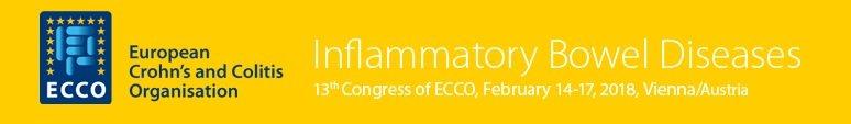 Congreso Anual ECCO Viena 2018