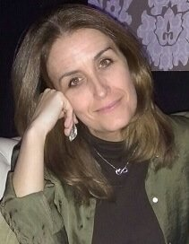 Gloria Valle Barco
