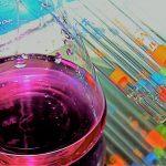 Tratamiento Biológico: un mar de dudas