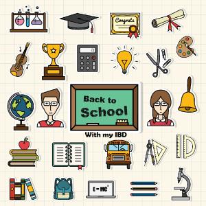 Manual educativo para el apoyo escolar
