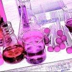 Nuevos fármacos para la Enfermedad de Crohn: Ustekinumab