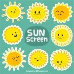 ¿Puedo tomar el sol si tomo medicación para controlar la Enfermedad de Crohn o la Colitis Ulcerosa?
