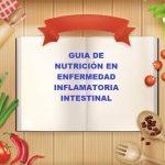 Guia de Alimentación en Enfermedad Inflamatoria Intestinal