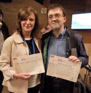 Premio APRECIA