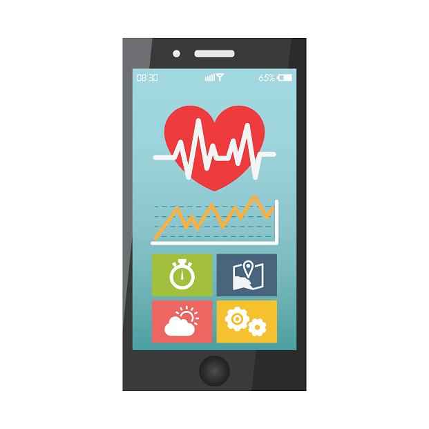 Telemedicina en el móvil