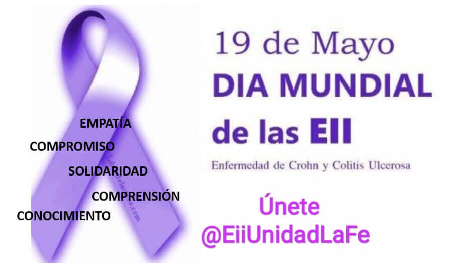 Twitter de la Unidad EiiLaFe